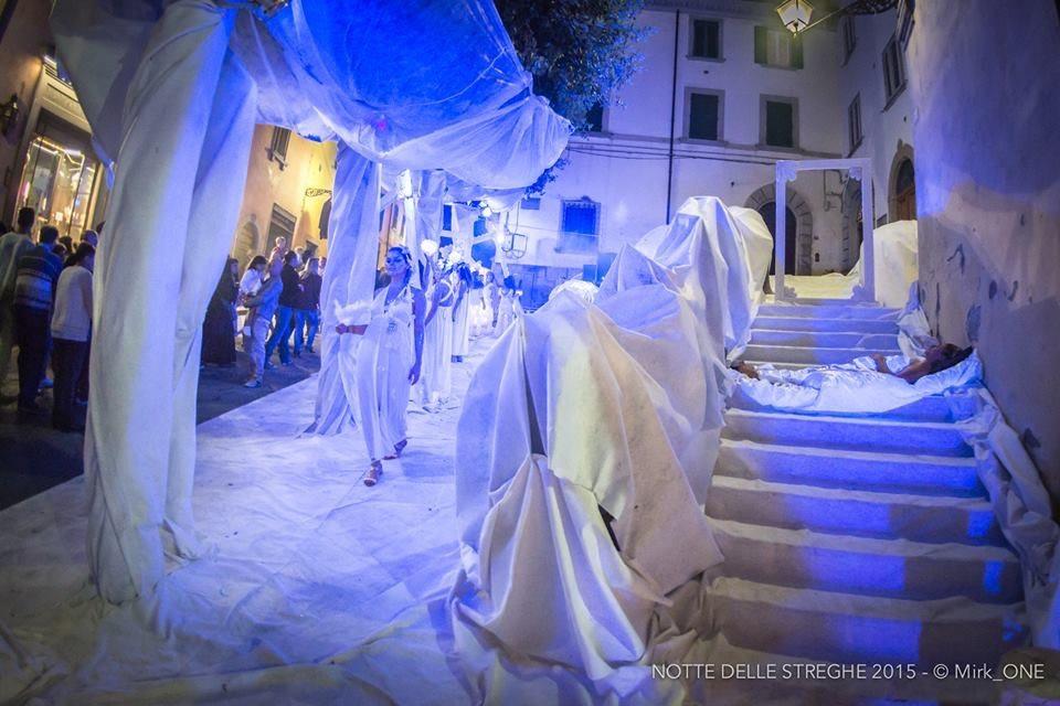 Streghe Marradi 2015g