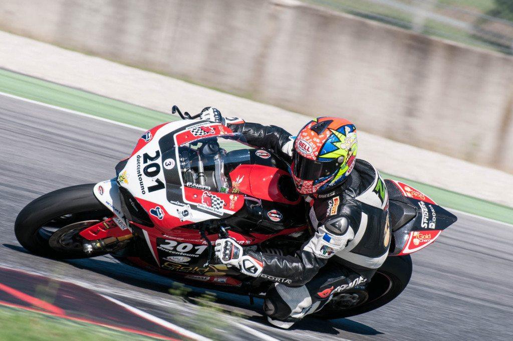 Trofeo Moto Mugello-2
