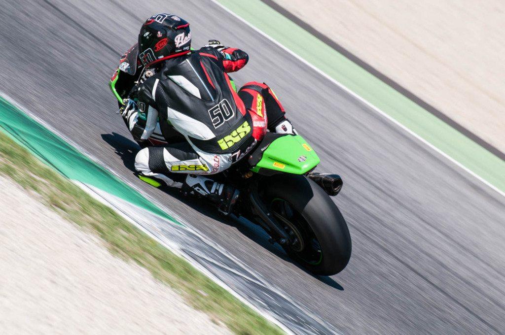 Trofeo Moto Mugello-3