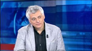 Ugo De Vita