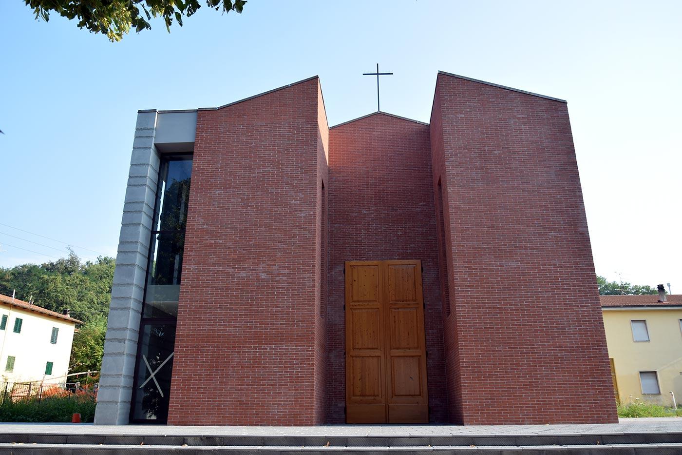 chiesa-sagginale