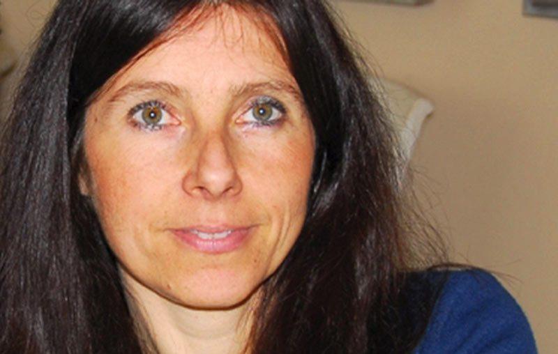 Elisa Marianini
