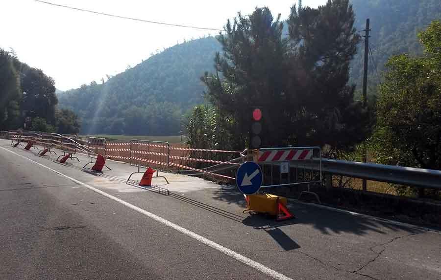 faltona-incidente-carreggiata-ago-2015-2