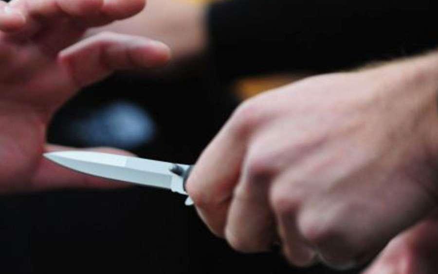 lite coltelli