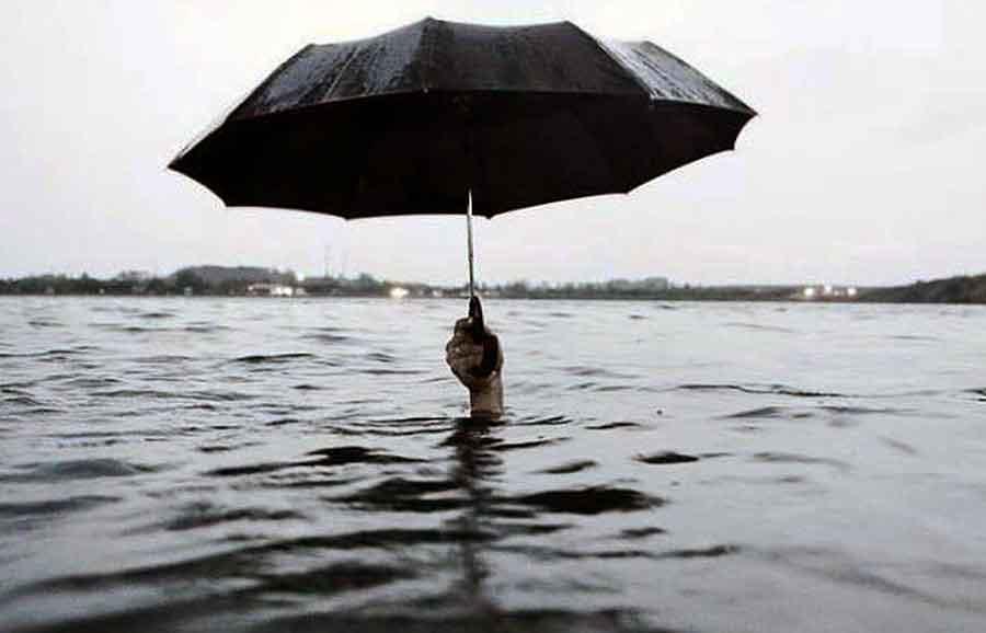 meteo_pioggia