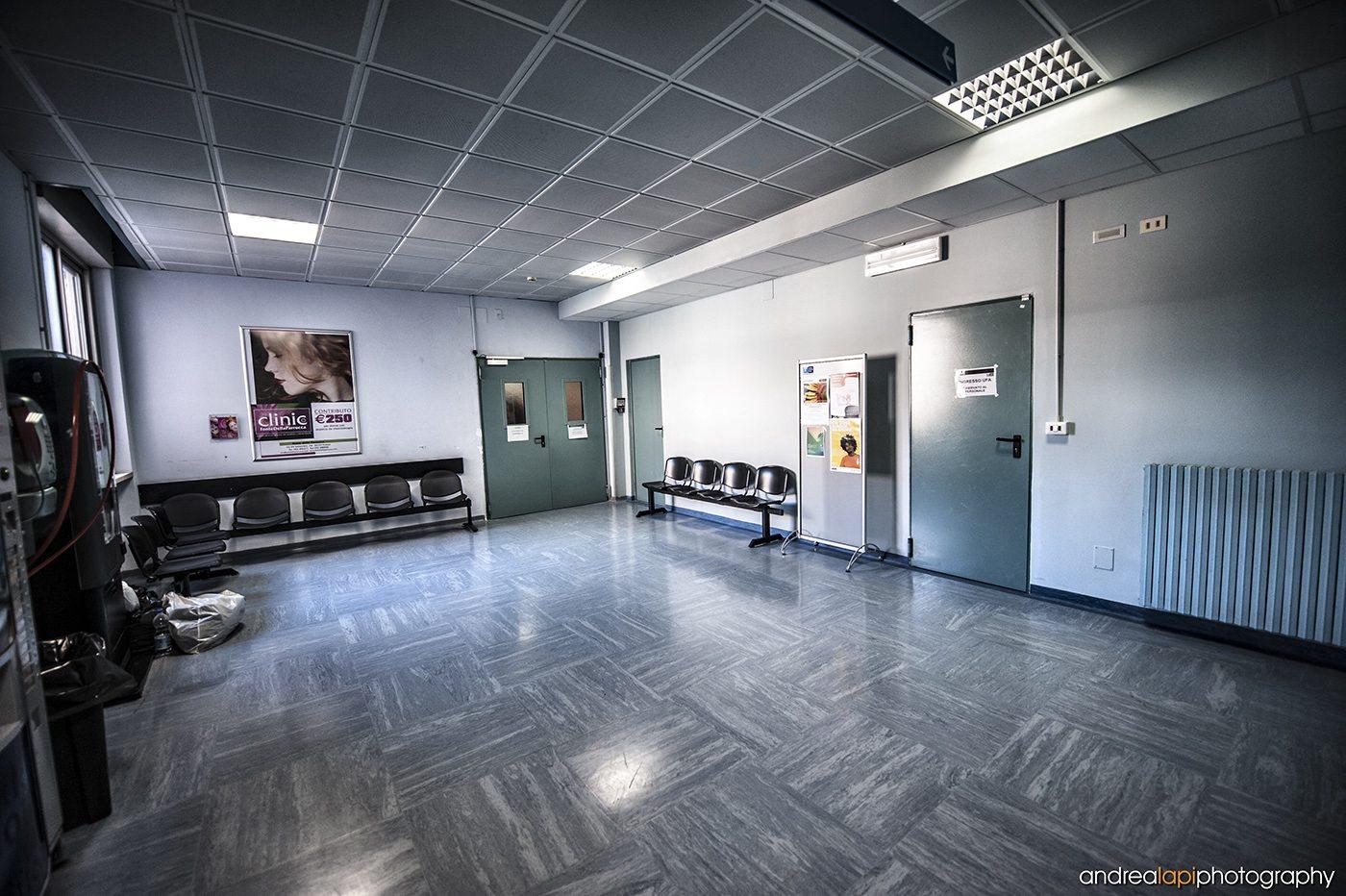 ospedale borgo interno 2