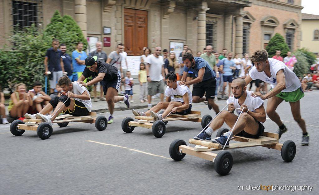 palio san lorenzo 2015 - 11