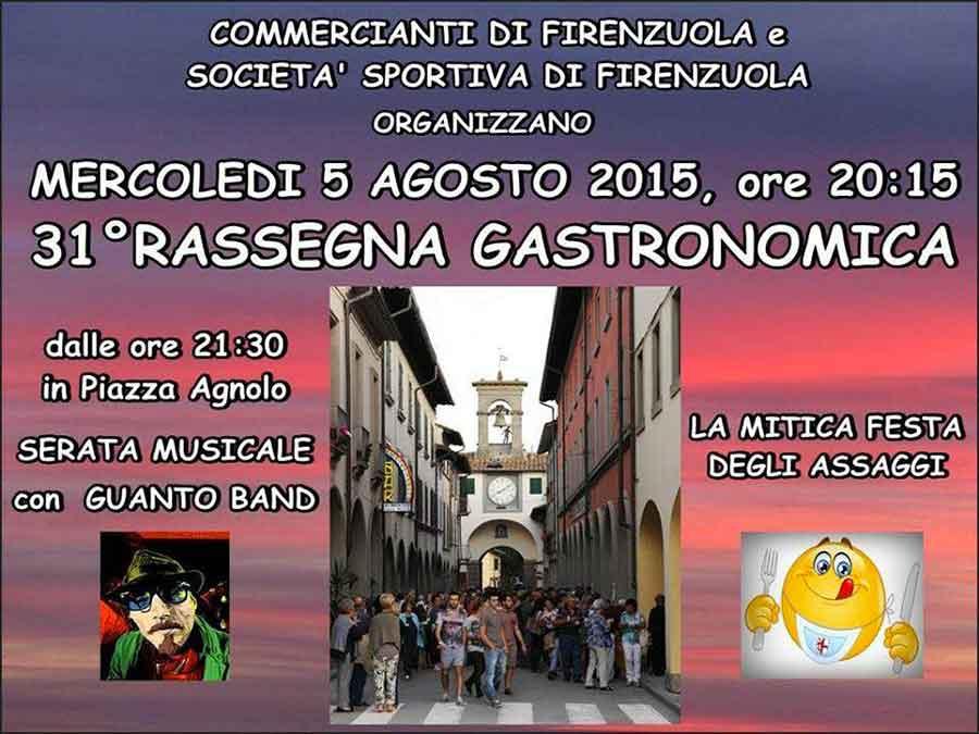 rassegna-gastronomica-firenzuola-31esima-2015
