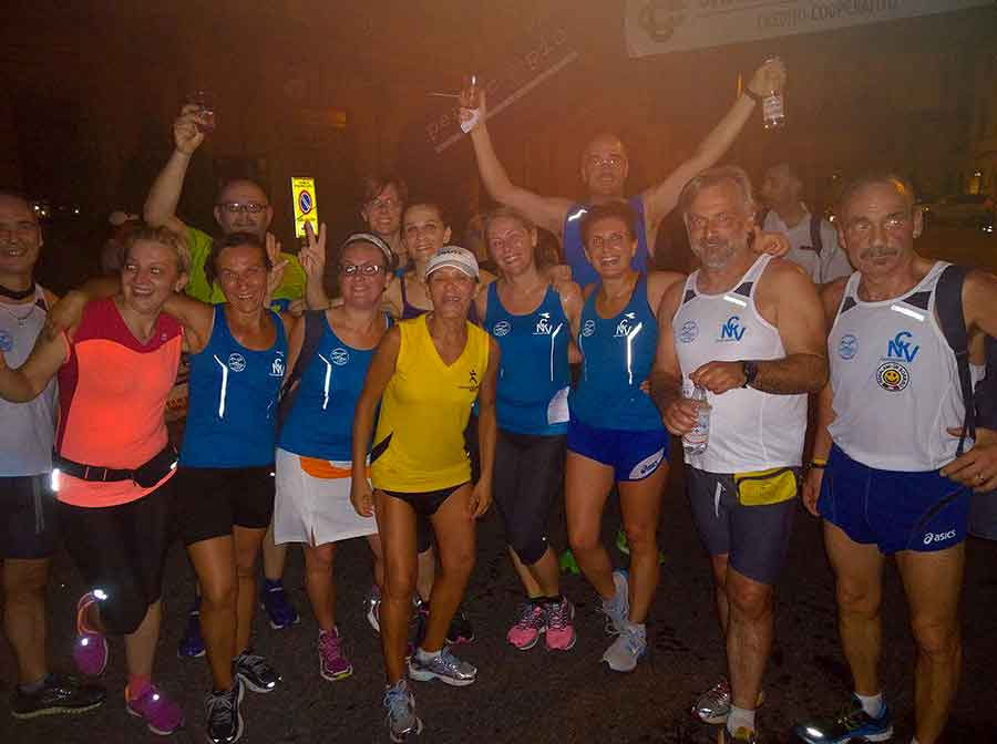runners-barberino-notturna-2015-borgo-1
