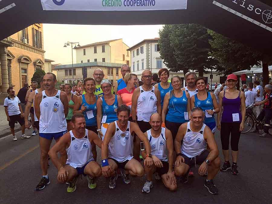 runners-barberino-notturna-2015-borgo-2