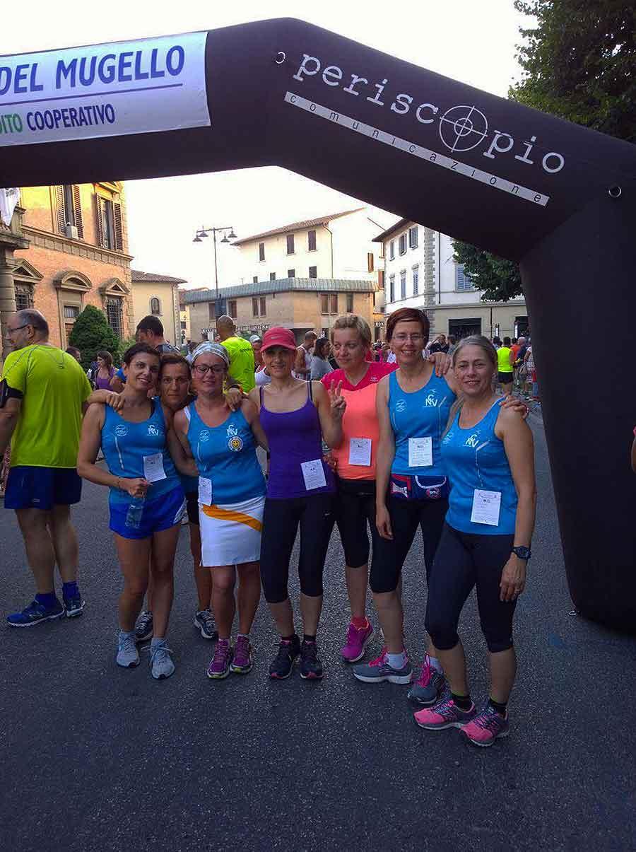runners-barberino-notturna-2015-borgo-3