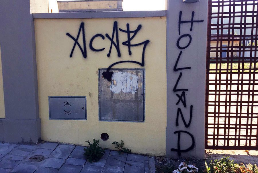vandalismo-dicomano-2015-3