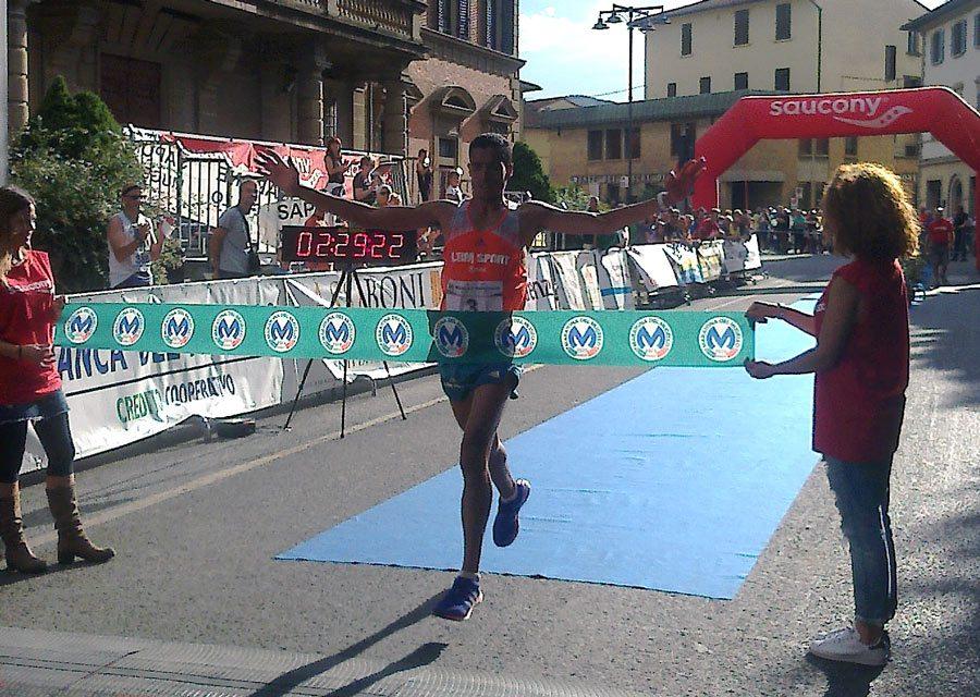 42-maratona-del-mugello-1-classificato