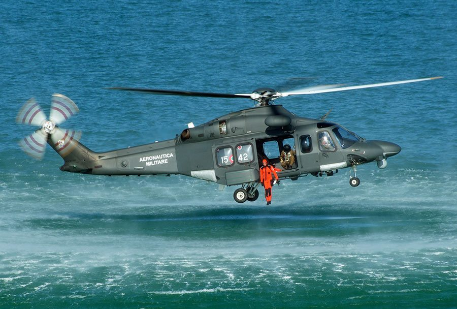 Agusta-Westland_HH-139A_Italy_-_Air_Force_JP7681850
