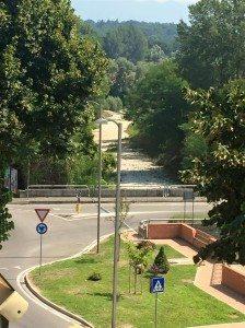 Carza_panoramica_ponte_1