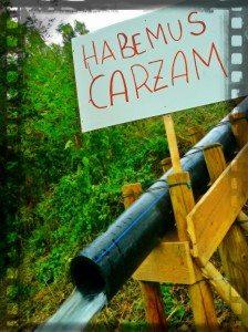 Carza_tubo_Publiacqua