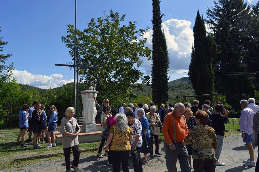 Festa-Don-Sazzini-Settembre-2015-2