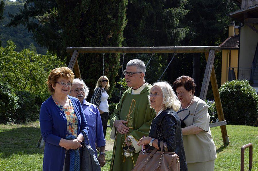 Festa-Don-Sazzini-Settembre-2015-4