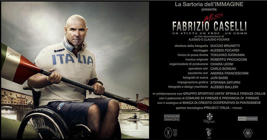 Locandina-Orizzontale-Fabrizio-Caselli