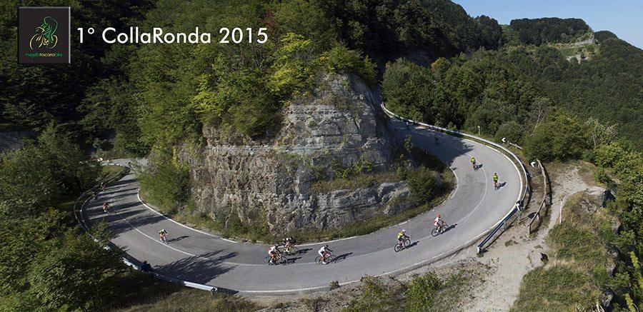 Panoramica_Colla-ronda2015