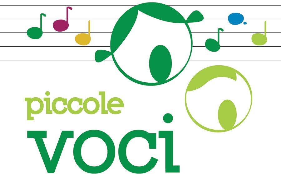 Piccole-Voci_2015