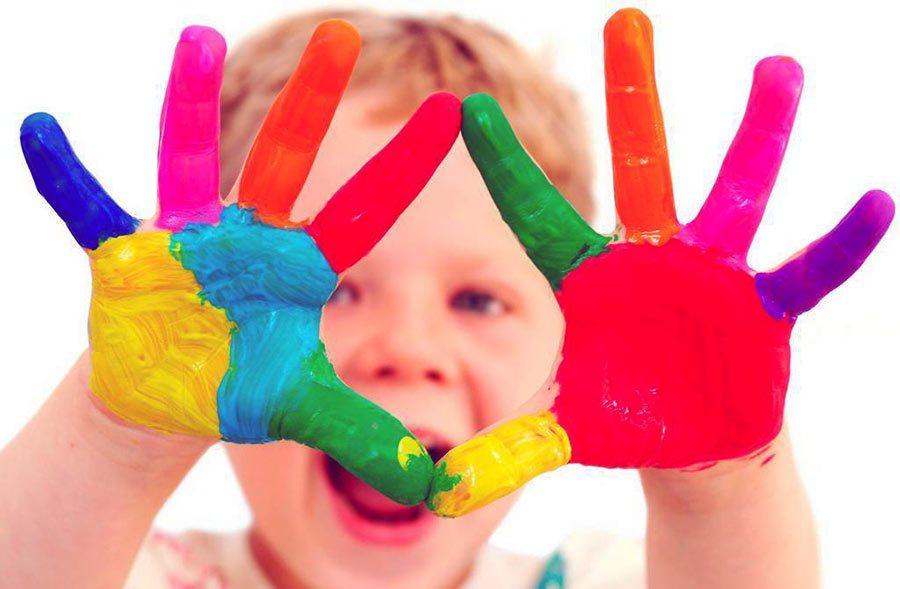 bambino-gioco-psicomotricita-creativita