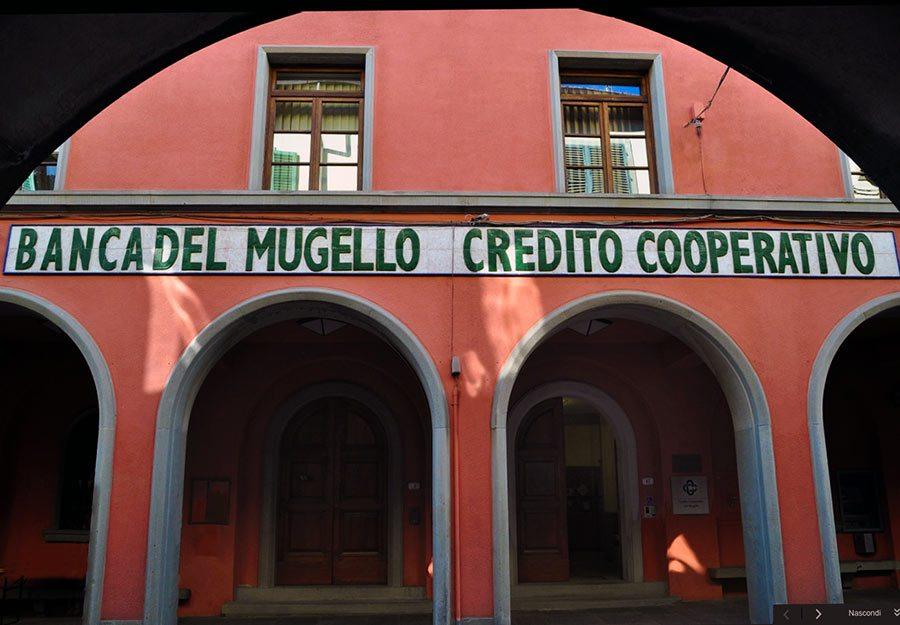banca-di-credito-cooperativo-mugello-firenzuola-bcc
