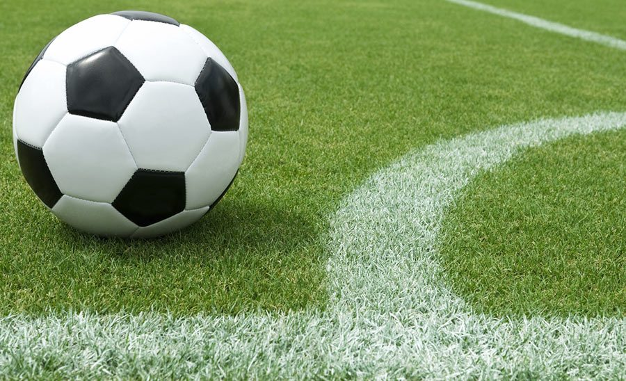 calcio-sport