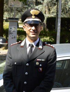 capitano-bigi-carabinieri