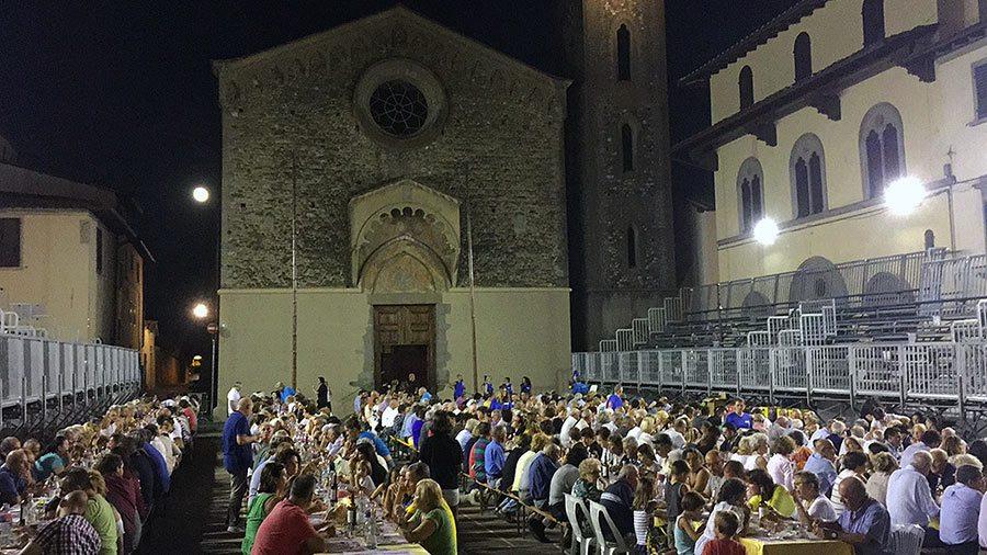 cena-misericordia-scarperia-2015