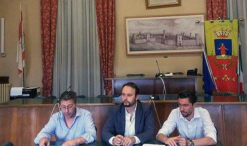 conferenza-stampa-vie-del-gusto-2015