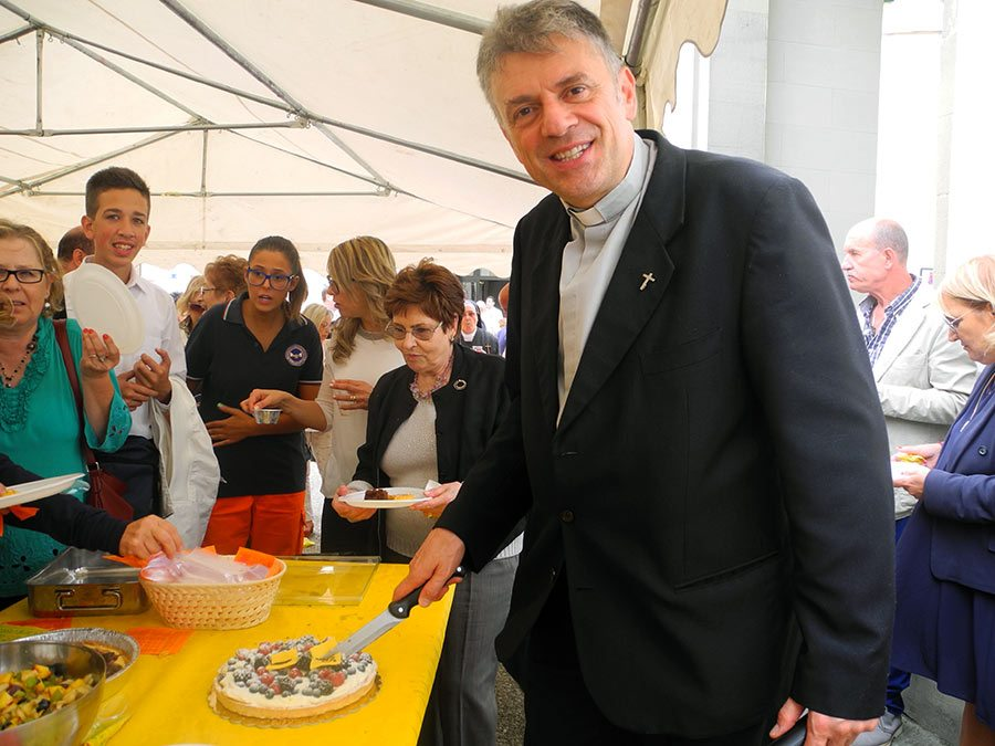 don-stefano-ulivi-betori-2015-2