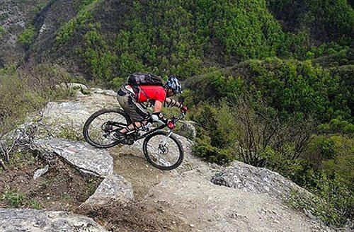 enduro-race--bici