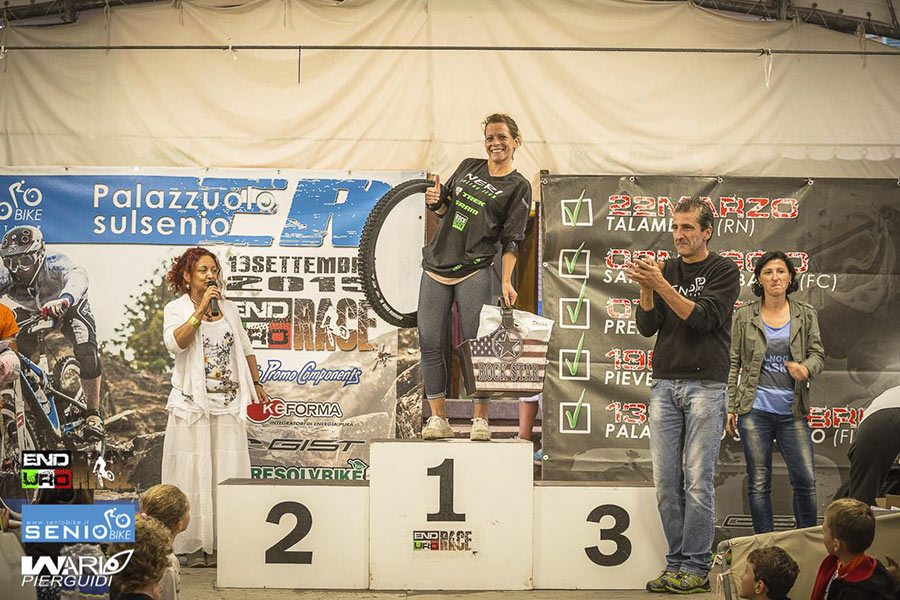 enduro-senio-race-2015-1
