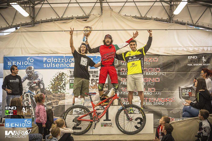 enduro-senio-race-2015-2