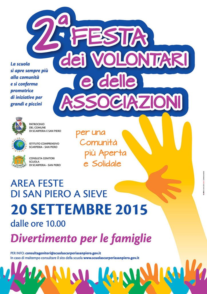 festa-dei-volontari-e-delle-associazioni-san-piero-2015