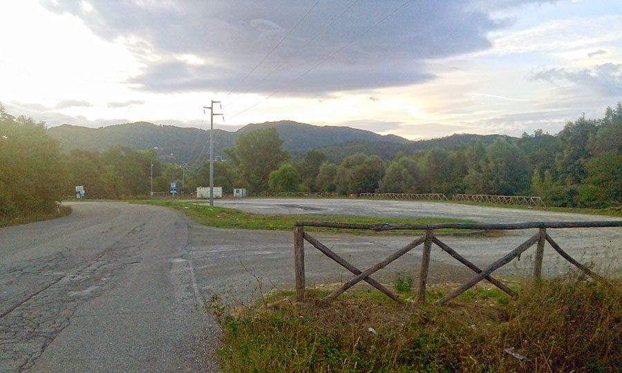 firenzuola-futura-area-camper-2016