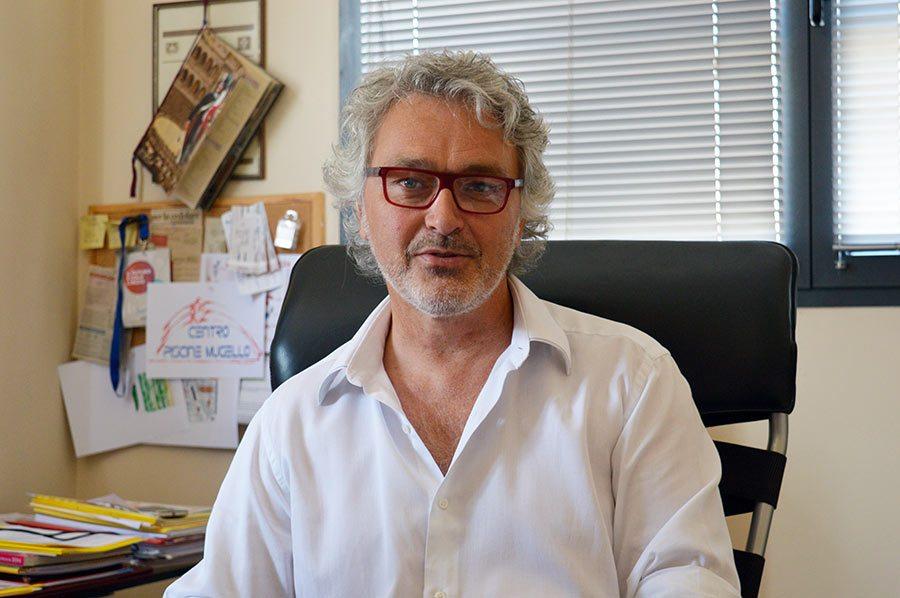 Giovanni Incagli