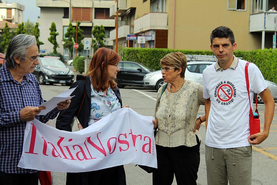 italia-nostra-biomasse-petrona-comitato