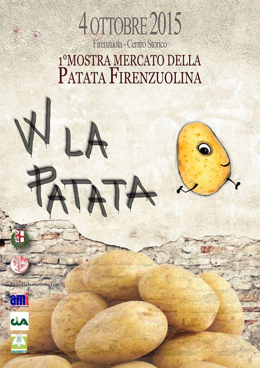 locandina-evento-patata1