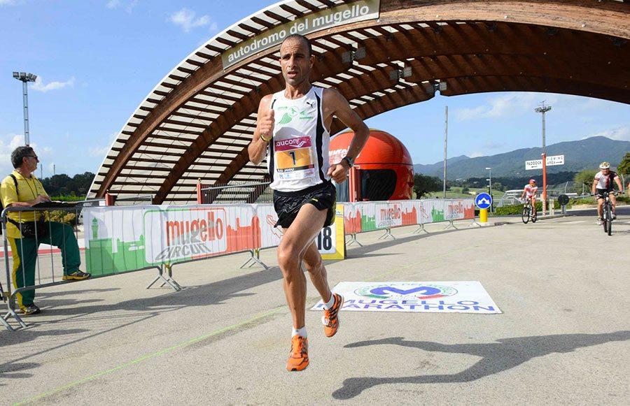 maratona-mugello-autodromo-1