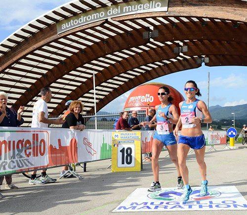 maratona-mugello-autodromo-2
