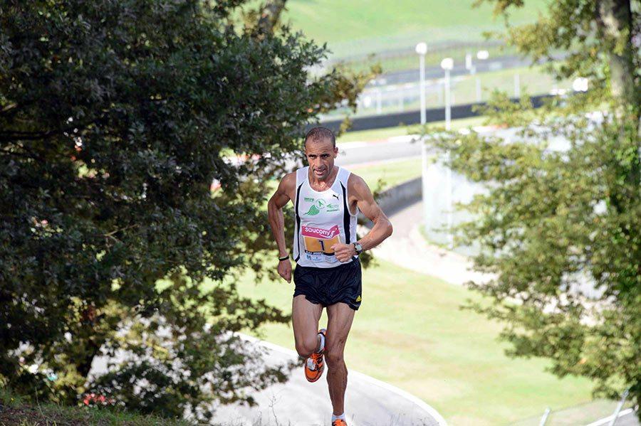 maratona-mugello-autodromo-3