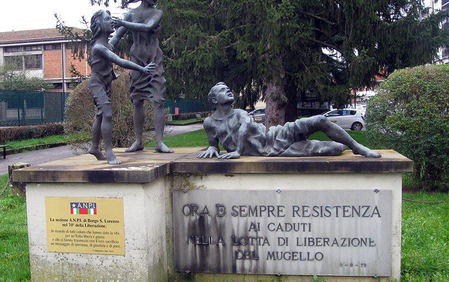 monumento-ai-caduti-borgo-resistenza