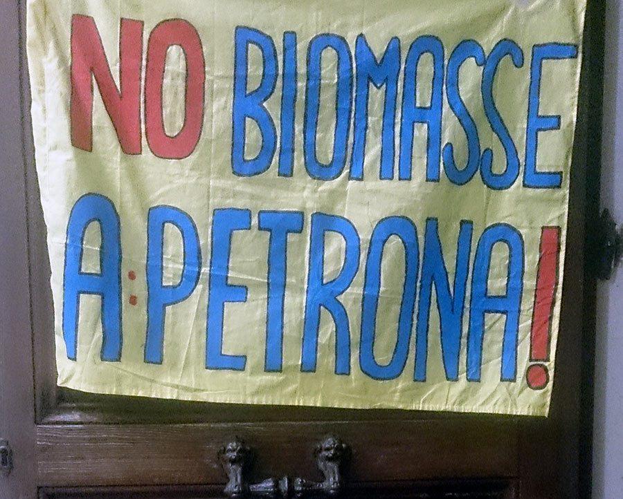 no-biomasse-petrona