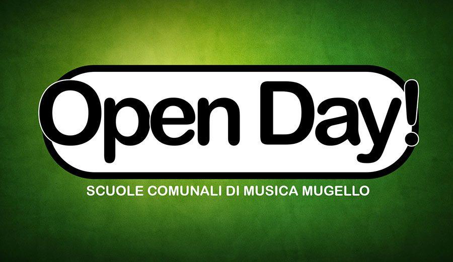 open-day-scuole-comuali-di-musica-mugello