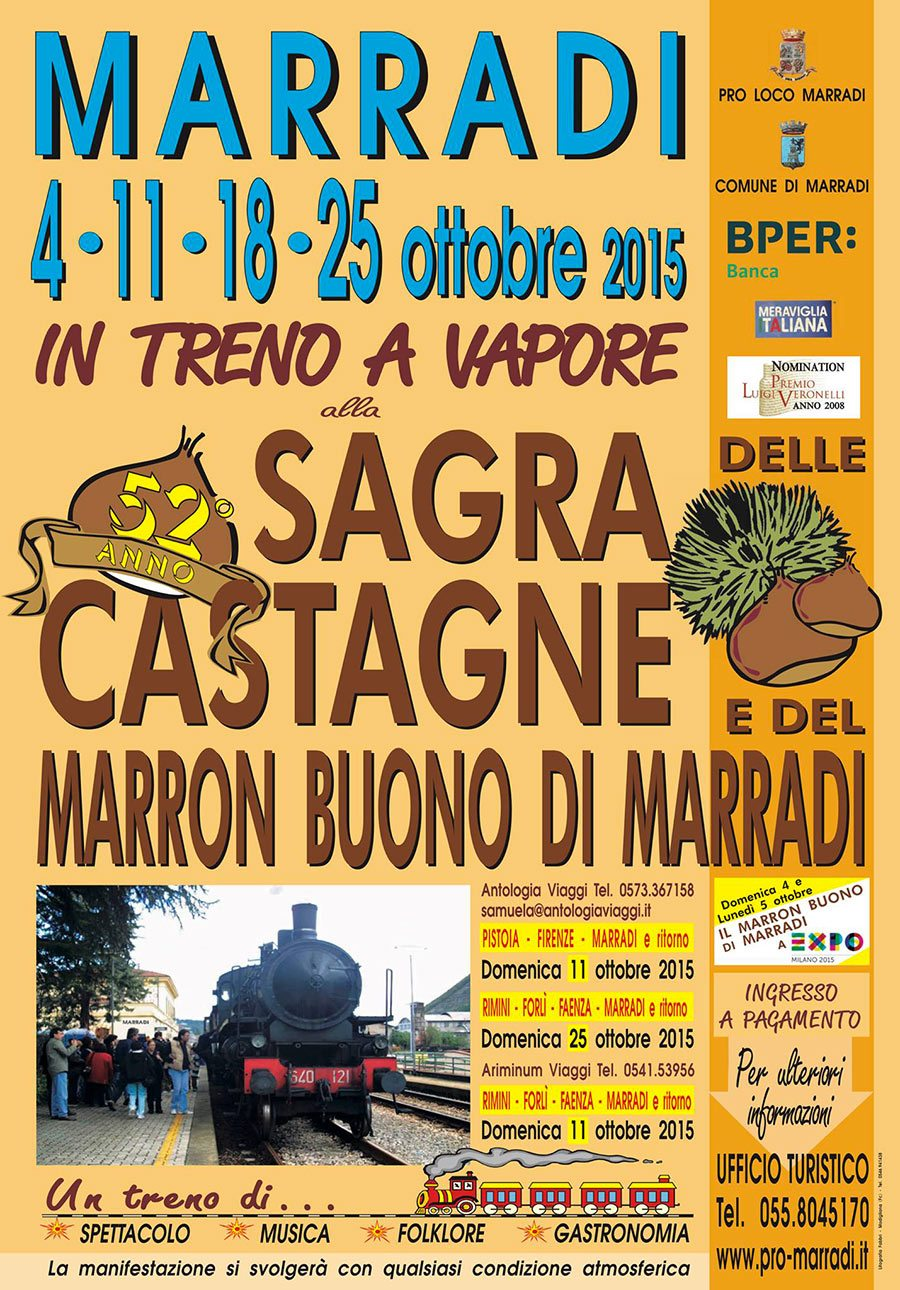 sagra-castagne-e-del-marron-buono-di-marradi-2015