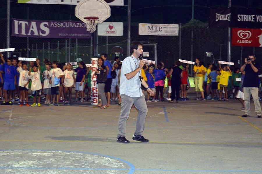 settembre-giovanile-2015-inaugurazione-6