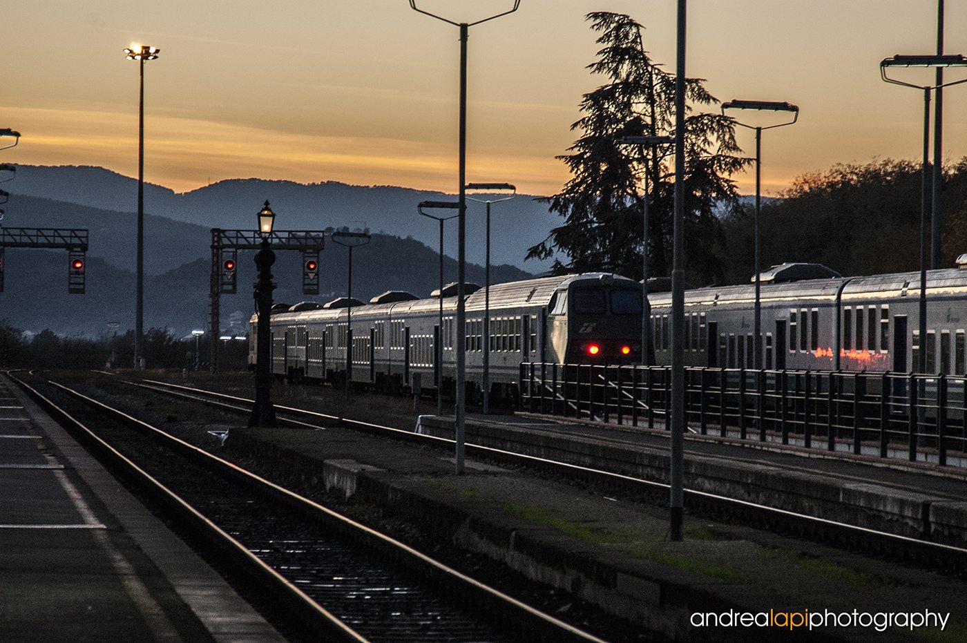 stazione treni 01