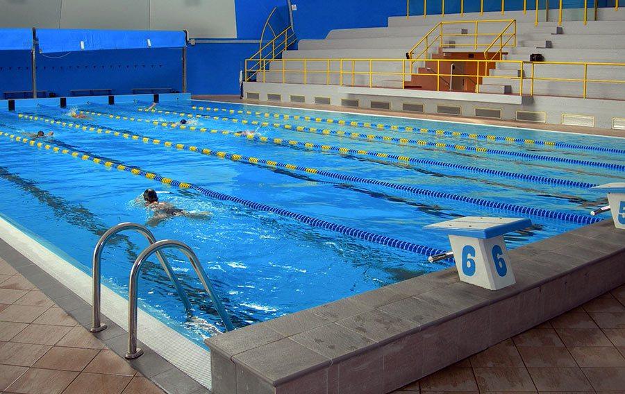 vasca-centro-piscine-mugello